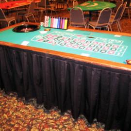 Casino Games!