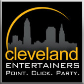 Cleveland Entertainers
